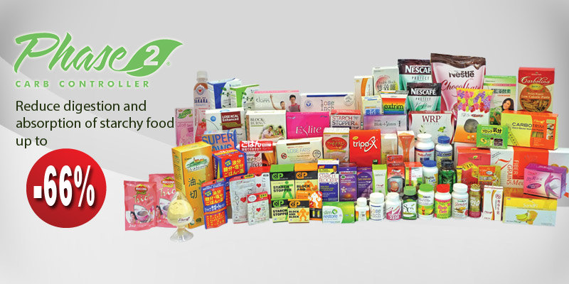 Pharmachem Pacific Asia   Ingredients Supplier